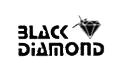 Black Diamond Brakes