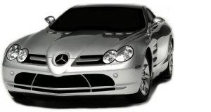 Mercedes W129