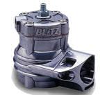 blitz dump valves