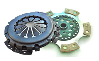 Black Diamond Stage 3 Paddle Performance Clutch Kits