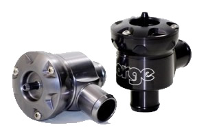 Forge Dump Valves and Accessories