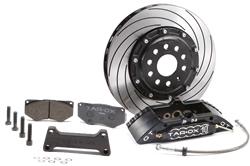 Tarox Rear Big Brake Kit