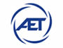 Click to view more AET Turbos products