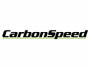 Carbonspeed Air Filters