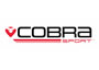 Click to view more Cobra Exhausts products