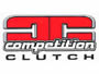 Competition Clutch Engine Tuning