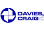 Click to view more Davies Craig products