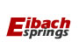 Eibach Uprated Suspension