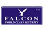 Click to view more Falcon products