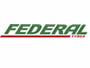 Federal Alloy Wheels