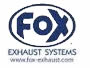 Fox Performance Exhausts