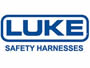 Click to view more luke products