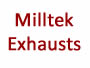 Click to view more Milltek products