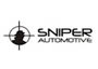 Click to view more Sniper products