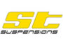Click to view more ST Suspension products