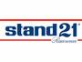 Stand21 Motorsport