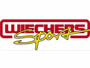 Wiechers Sport Uprated Suspension